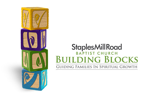 Building Blocks Logo 2 web