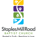 Staples Mill Road Baptist Church