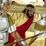 He_Is_Risen2_06