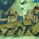 06_Paul_Silas_Prison_1024