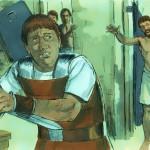 07_Paul_Silas_Prison_1024
