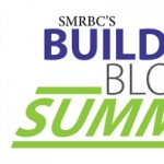SMRBC's Building Blocks Summit