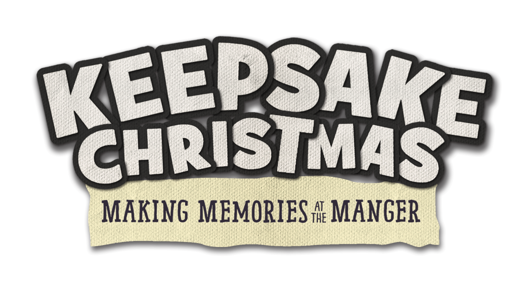 KeepsakeChristmas_Logo_2_HR